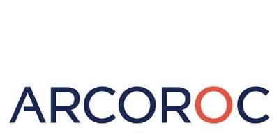 arcoroc supplier UK