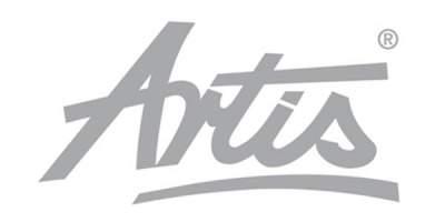 artis supplier UK