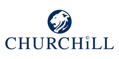 churchill supplier UK