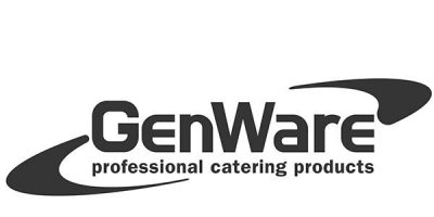 genware supplier UK