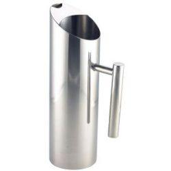 Stainless Steel Water Jug 1.2L/42.25oz