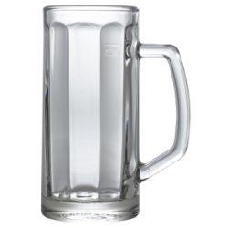 Berna Beer Mug 39cl/13.75oz