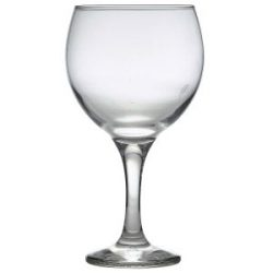 Misket Coupe Gin Cocktail Glass 64.5cl/22.5oz