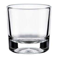 Chupito Shot Glass 4cl/1.4oz