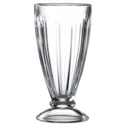 Knickerbocker Glory Glass 34cl/12oz