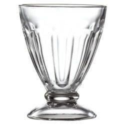 American Dessert Glass 29cl / 10oz