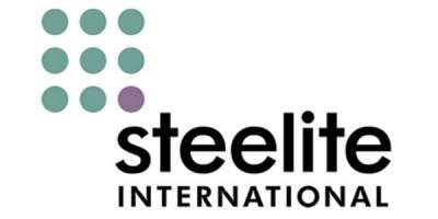 steelite supplier UK