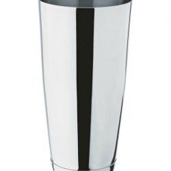 Boston Shaker Can 28oz (80cl)