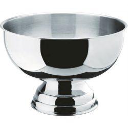"Champagne Bowl 15"" (38cm)"