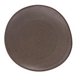 """Sienna Plate 6"""" (15cm)"""