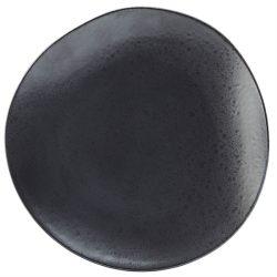 """Nero Plate 10"""" (25.5cm)"""