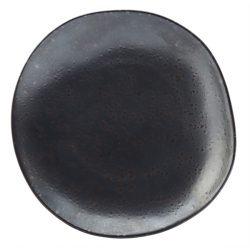 """Nero Plate 7.5"""" (19cm)"""