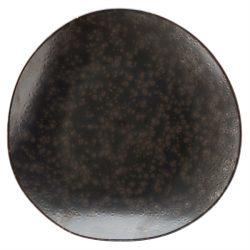 """Nero Plate 12"""" (31cm)"""