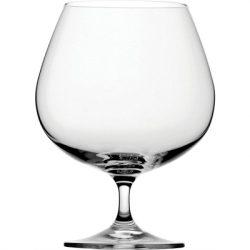 Signum Brandy 14oz (40cl)