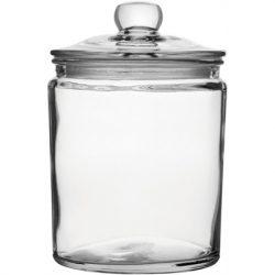 Biscotti Jar Medium 1.9L