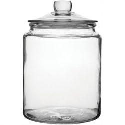 Biscotti Jar Extra Large 6.2L