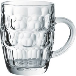 Dimple Tankard 20oz (57cl) CE
