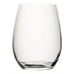 Amber Wine 20oz (57cl)