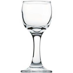Bistro Liqueur 2oz (6cl)