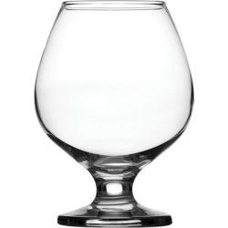 Bistro Brandy 14oz (40cl)
