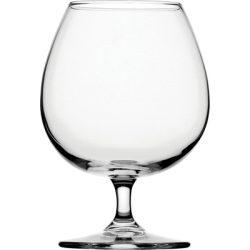 Charante Brandy 19.33oz (55cl)