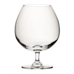 Charante Cognac 24oz (68cl)