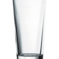 Perfect Pint 20oz (56cl) CE Activator Max