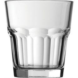 Casablanca Whisky 12.75oz (36cl)