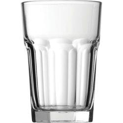 Casablanca Beverage 12.5oz (36cl)