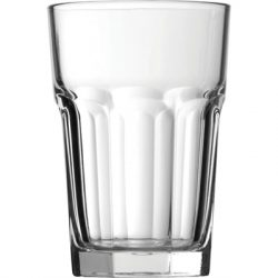 Casablanca Beverage 12.5oz (36cl) L @ 10oz CE