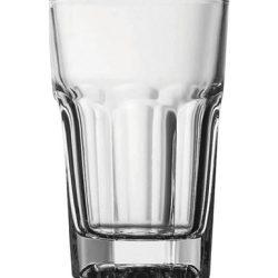 Casablanca Beverage 10oz (28cl) CE