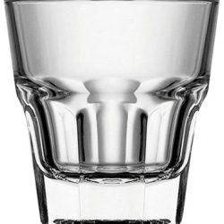 Casablanca Juice 5oz (13.7cl)