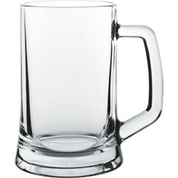 Beer Mug 23.25oz (66cl)