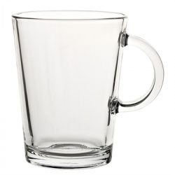 Tribeca Mug 14oz (40cl)