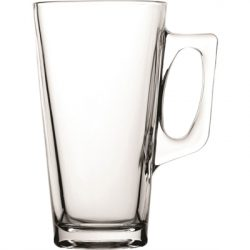 Conic Mug 13.25oz (38cl) - toughened
