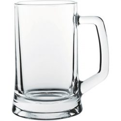 Beer Mug 14oz (40cl)