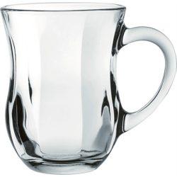 Gourmet Optic Mug 12.5oz (35cl)