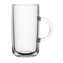 Iconic Toughened Mug 9oz (27cl)
