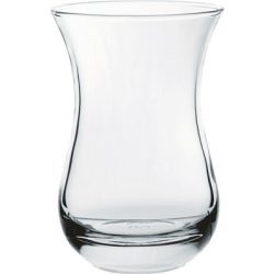 Aida Tea Glass 5.75oz (16cl)