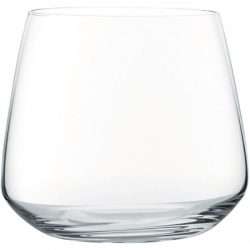 Mirage Whisky 14oz (40cl)