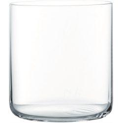 Finesse Whisky 10.5oz (30cl)