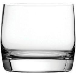 Rocks B Whisky Old Fashioned 11.5oz (33cl)