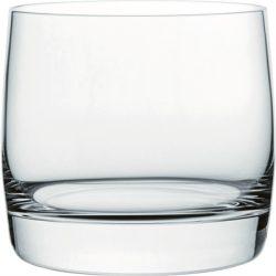 Rocks B Whisky 15.5oz (44cl)