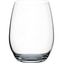 Pure Wine/Water Tumbler 21oz (60cl)