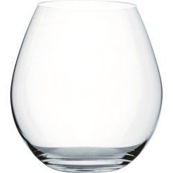 Pure Wine/Water Tumbler 24.5oz (70cl)