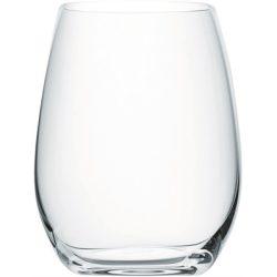 Pure Wine/Water Tumbler 8.75oz (25cl)