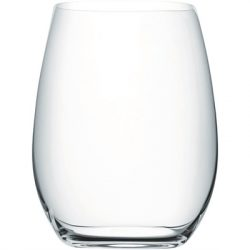 Pure Wine/Water Tumbler 13oz (37cl)