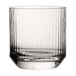 Big Top Whisky DOF 11.25oz (32cl)