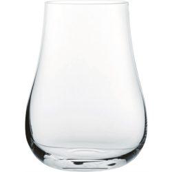 Vintage Whisky Tasting 11.5oz (33cl)