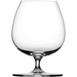 Vintage Cognac VS 17oz (48cl)
